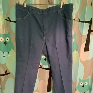 Other - Vintage Western Jeans. 44 X 30